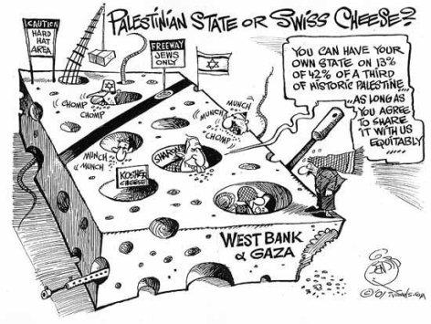 PalestinianState-SwissCheese