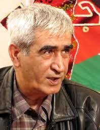 Ahmad Sa'adat