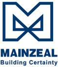 Mainzeal-company-Logo1