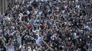 turkishprotest