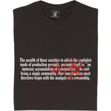 das-kapital-tshirt_design