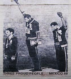 250px-Three_Proud_People