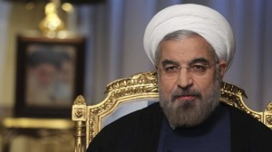 Under 'moderate' new president Rouhani executions continue