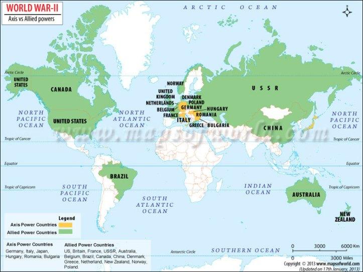 world-war-ii-axis-vs-allied-powers