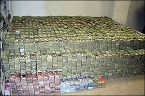 cash_hoard