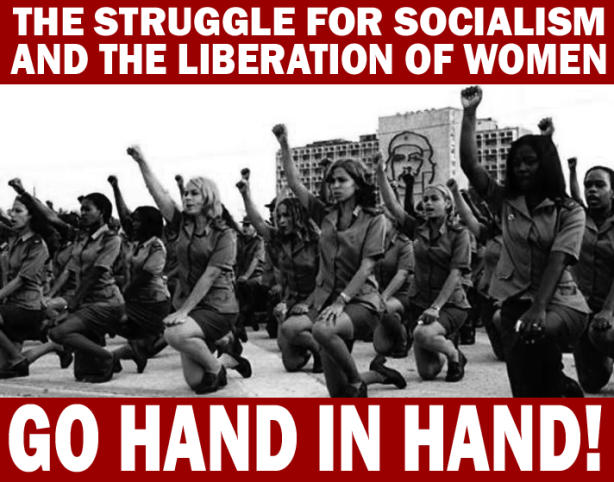women_s_liberation_and_socialism_by_party9999999-d6jty14