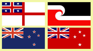 Regardless of what its flag looks like, NZ capitalism will continue to exploit and oppress workers here and abroad