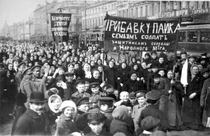 International_Womens_Day_1917-300x195