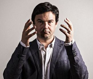 Thomas-Piketty-011