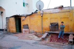 BahrainPoorHouses_-_02