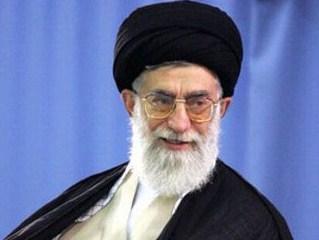ayatollah-ali-khamenei_art_full