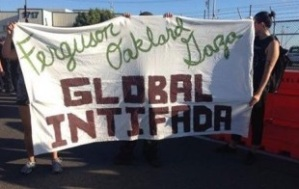 GlobalInti