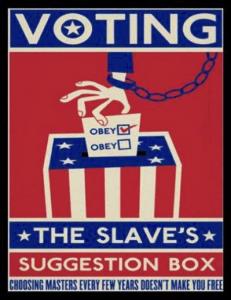 Voting-231x300