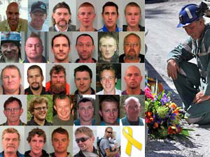 29miners_collage_2911_2