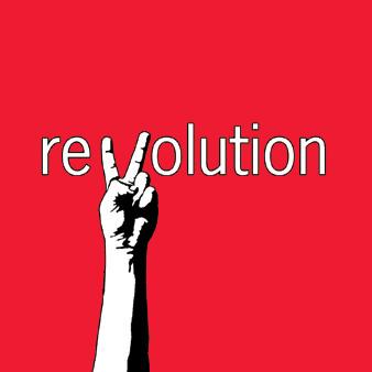 0803_revolution_Peter_Whitley