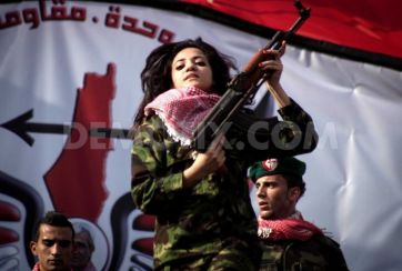 1386453047-gaza-palestinians-commemorate-46th-anniversary-of-pflp_3444200