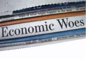 economic-woes-290