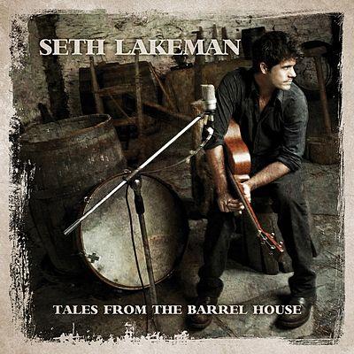 Seth-Lakeman-AlbumCover-600-600x600