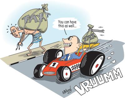 Econ-Cartoon4