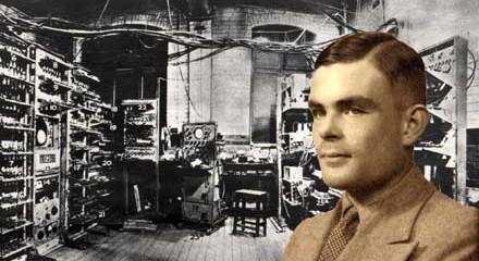 manchester-mark-1+Turing small_art_full