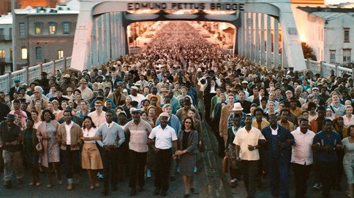 selma-bridge-510x286