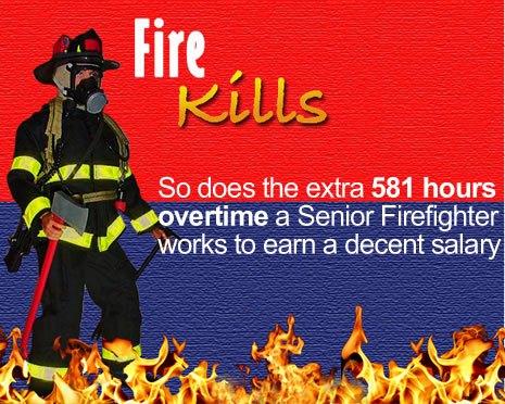 fire-kills