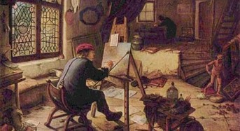 little-artists-Adriaen_van_Ostade_006_art_full