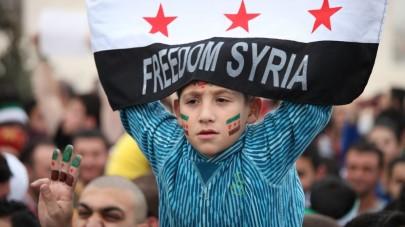Mideast-Jordan-Syria_Horo-e1363418109868