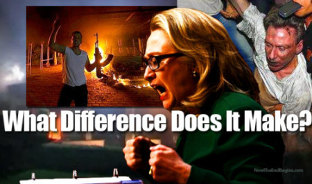 hillary-clinton-what-difference-does-it-make-benghazi-dead-americans-9111-450x265 (1)