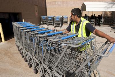 male-associate-carts-129863378394683634