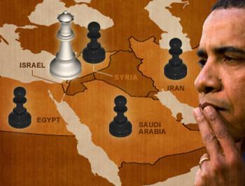 obama-mid-east
