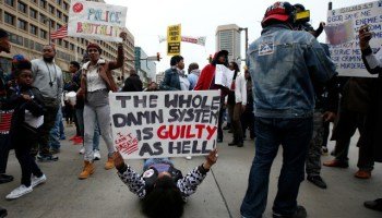 baltimore-protests-turned-riots-ap-640x480