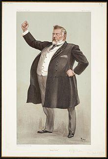 220px-Richard_John_Seddon,_Vanity_Fair,_1902-04-17