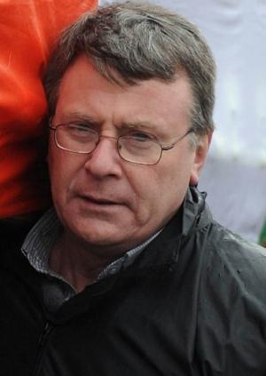 Brendan Mac Cionnaith