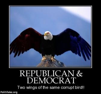 republican-democrat-two-wings-the-same-corrupt-bird-republic-politics-1380958633
