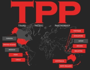 tppcountries