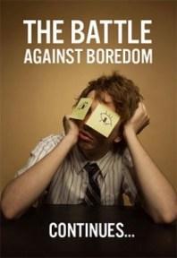 battle-vs-office-boredoe