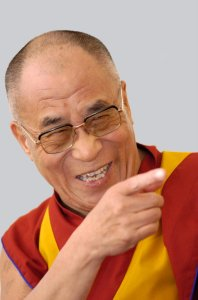 dalai-lama-points-his-finger