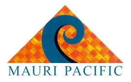 MauriPacificLogo