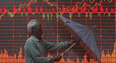small-in-a-few-hours-we-will-see-if-chinas-economy-has-slowed_art_full