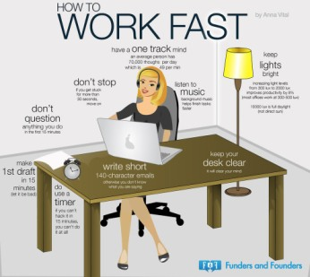 work-fast-scary-infographic