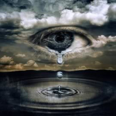 eye-of-god-weeping1