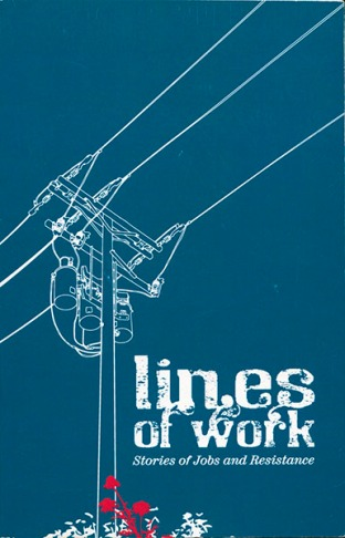 Weird_Canada-Various-Lines_of_Work-Front