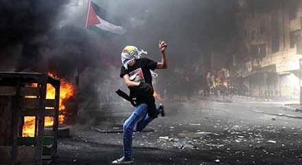 small-151012-protest-jpo-351a_ab58fc085d9b540a76dc6e224c5023ab_art_full