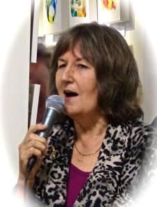 Jill Brassell