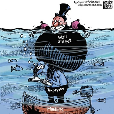 US_econ_bailout_66