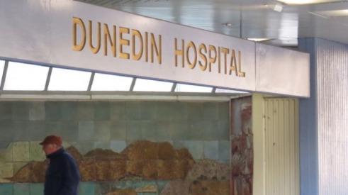 Dunedin hospital: no, it's not socialism in action