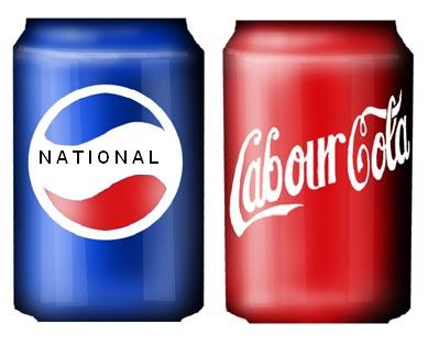 nationalcola