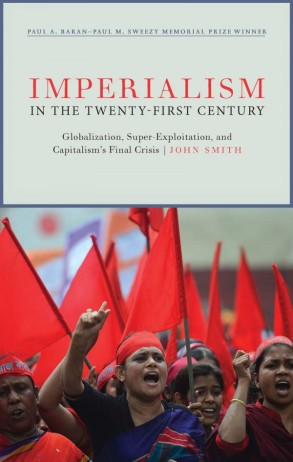 imperialismcover