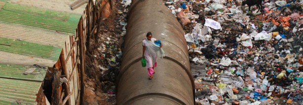 urban-poverty-in-india-1
